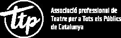 Associación profesional de teatro para todos los públicos de Cataluña